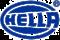 HELLA Electronics Romania - sigla