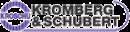 Kromberg Schubert - sigla